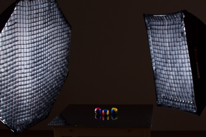 black_glass_honeycomb