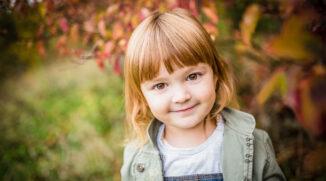 子供を撮影する:5つの始める前に知っておくべきこと
