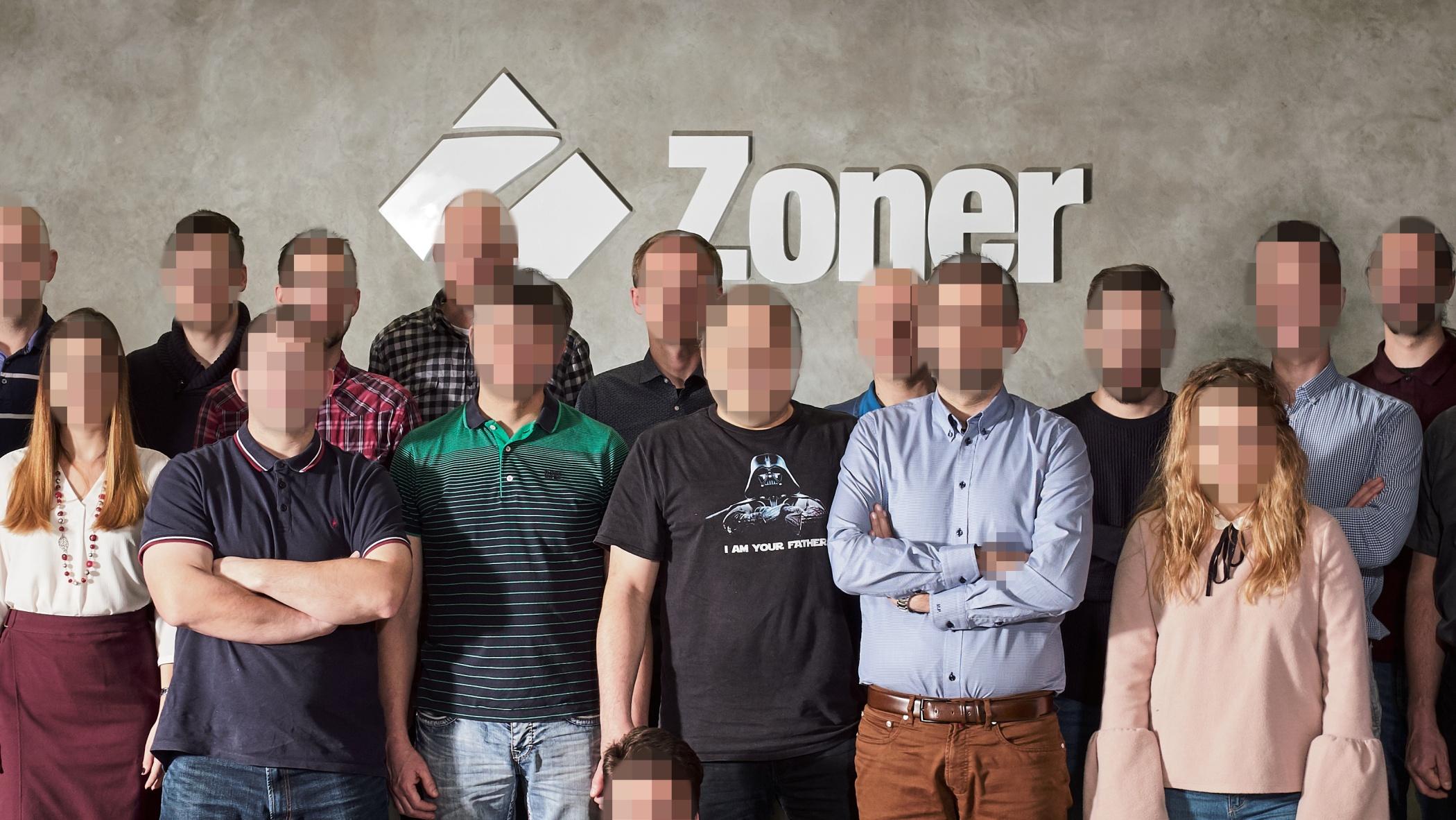 顔とナンバープレートを隠す方法:匿名化機能の使い方を学ぼう
